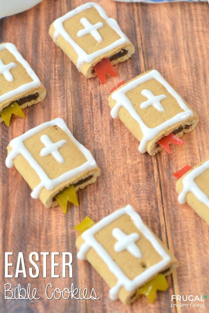 Diy Crafts We Have The Cutest Sunday School Easter Treat For Your