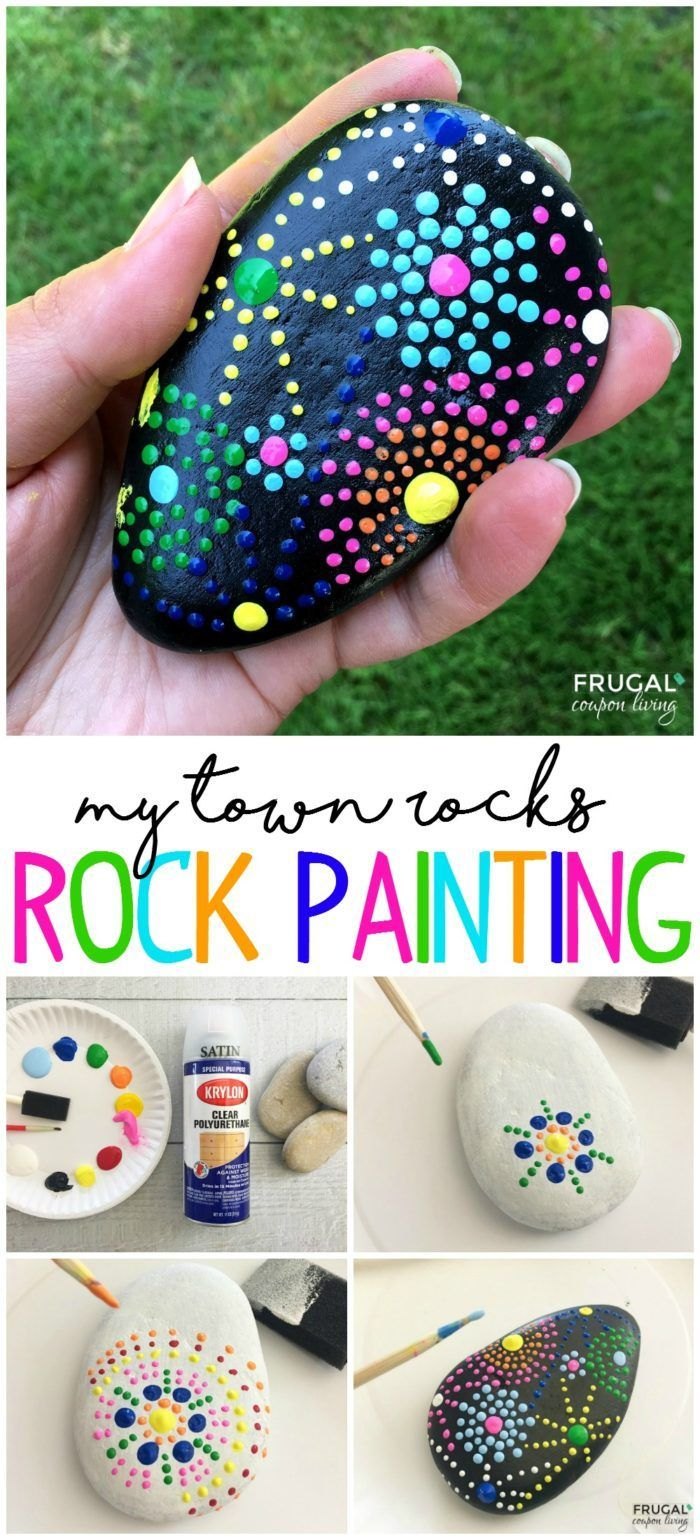 Diy Crafts We Put Together Some Of The Most Creative And Adorable