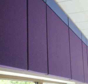 Architecture Today Best Fabric Acoustic Panel Digital Mkt