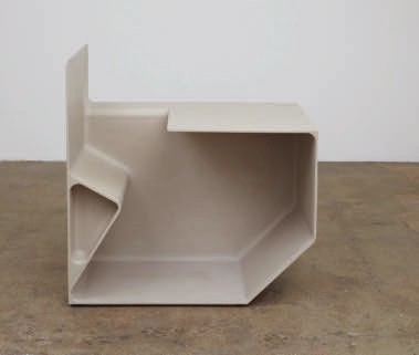 THE HIERONYMUS MINERO BY KONSTANTIN GRCIC