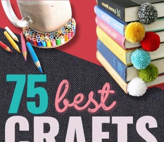 Diy Crafts Best Crafts To Make And Sell Easy Diy Projects And