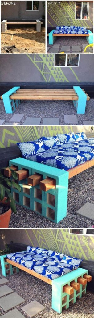 Diy crafts fun do it yourself craft ideas 35 pics diyall diy crafts fun do it yourself craft ideas 35 pics diyall home of diy craft ideas inspiration diy projects craft ideas how tos for home solutioingenieria Gallery