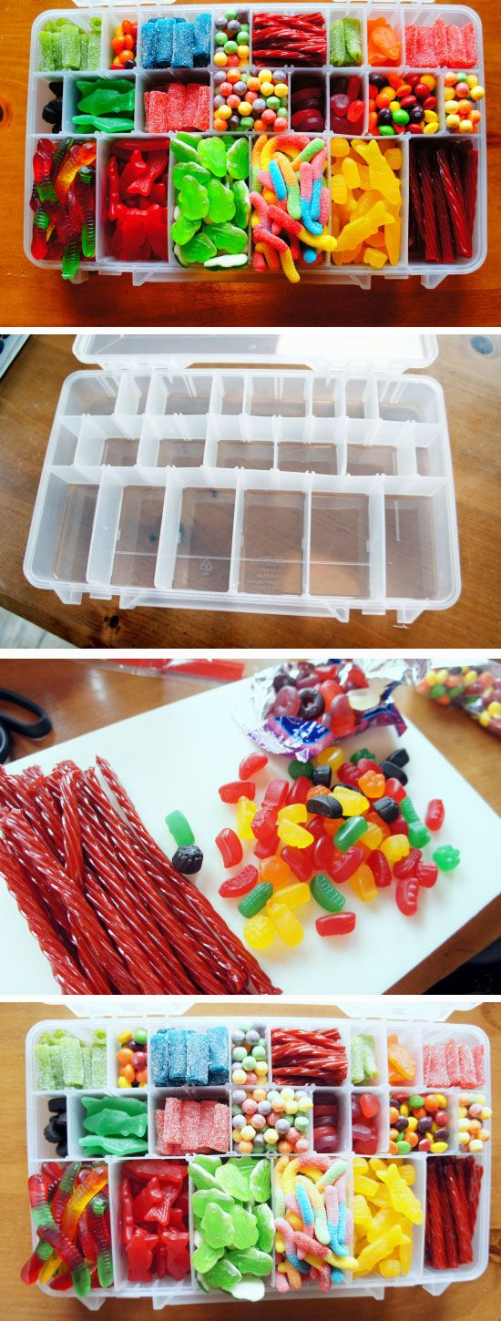 Diy Crafts Hooked On You Tackle Box Click Pic For 22. Good Birthday Presents For & Gift Ideas For Boyfriend Birthday 22 - BestChristmasGifts.CO