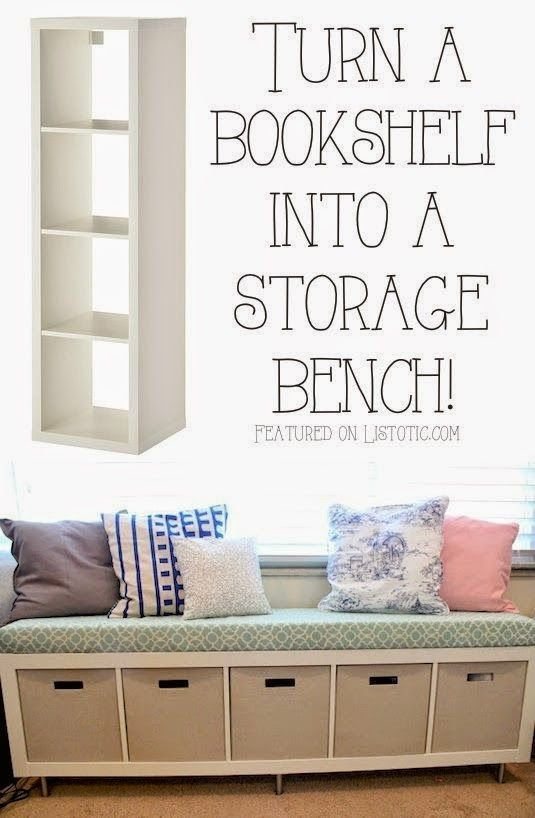 Diy Furniture 10 Insanely Sensible Diy Kitchen Storage Ideas
