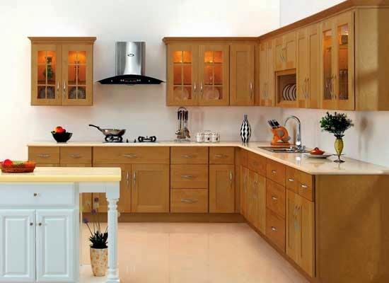Home Improvement Lemari Dapur Surabaya 081 330 686 419 Tsel