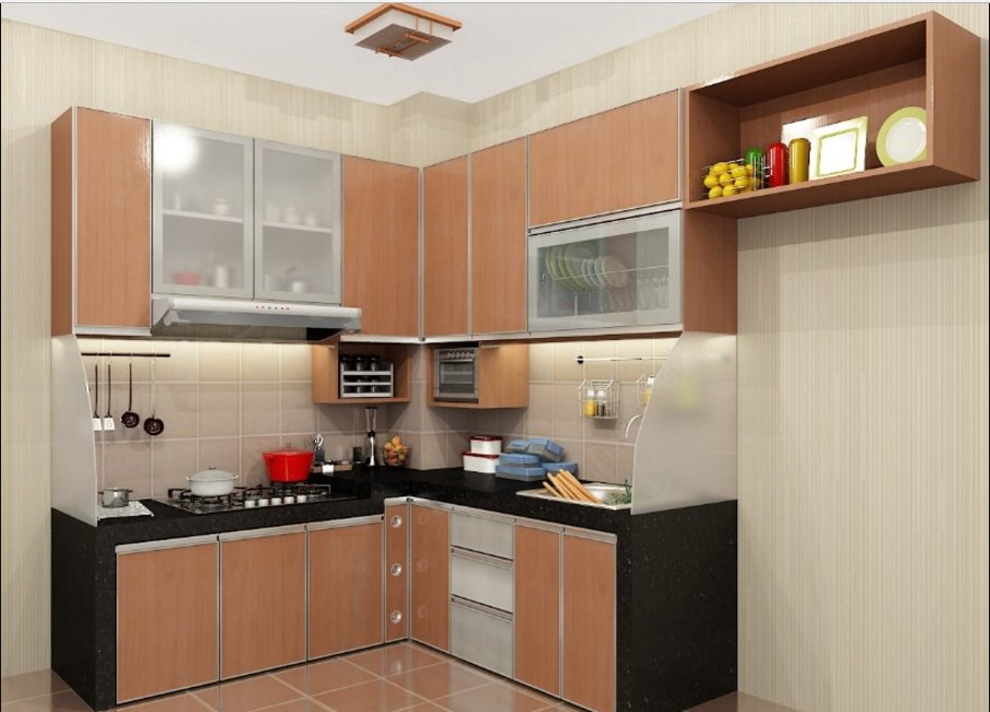 Home Improvement Jual Kitchen Set Minimalis Surabaya 081 330 686 419 T Sel Diyall Net Home Of Diy Craft Ideas Inspiration Diy Projects Craft Ideas How To S For Home Decor With Videos