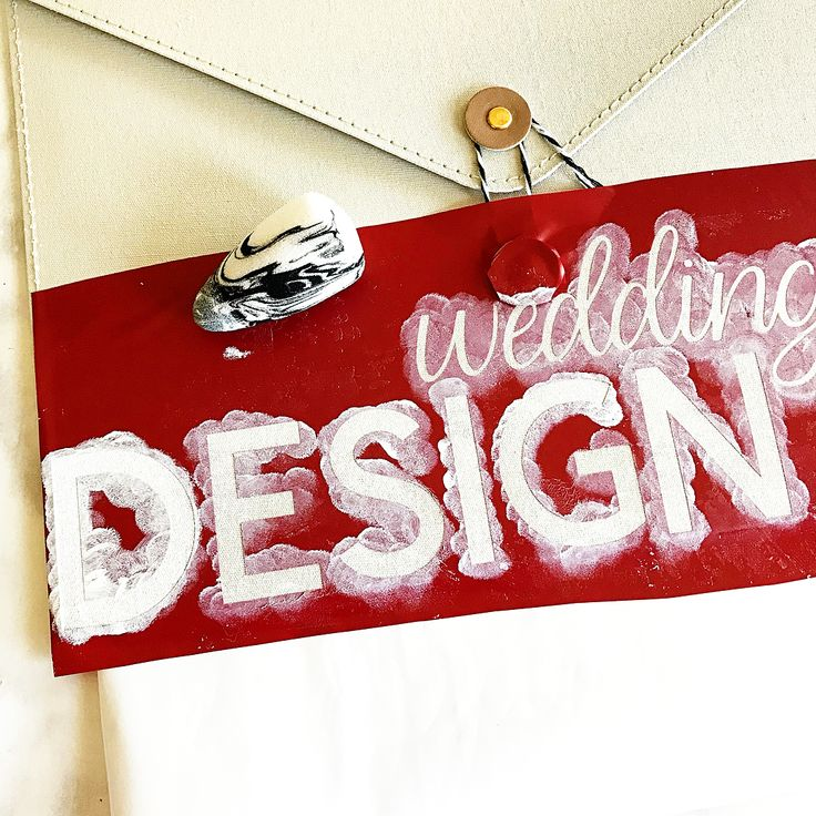Add some style to fabric or leather office supplies with DecoArt Inc. Stylin' Pa...