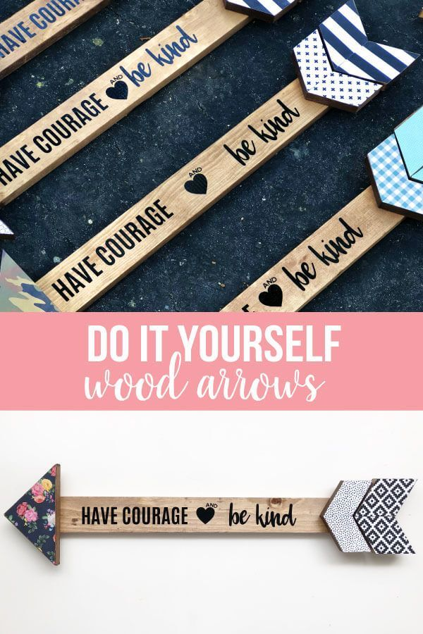 Diy Crafts Girls Camp Crafts Learn How To Make These Cute Diy