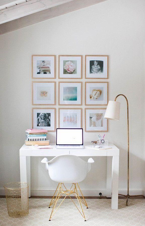 This great DIY decor idea is brought to you by Erin Lepperd from Style Me Pretty...