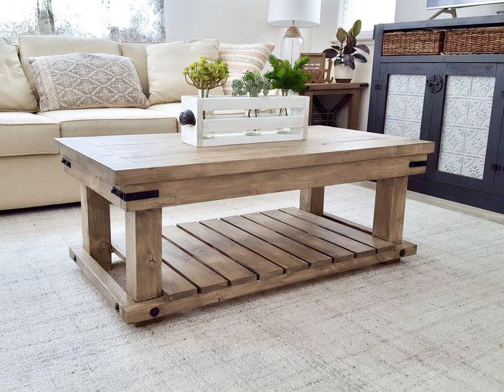 Fabulous Diy Furniture Diy Industrial Coffee Table Free Plans Ibusinesslaw Wood Chair Design Ideas Ibusinesslaworg