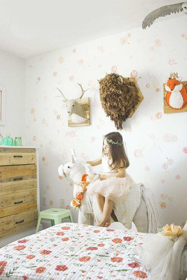 How To Build A Unicorn   A Magical DIY