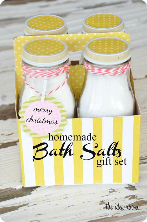 Bath-Salts