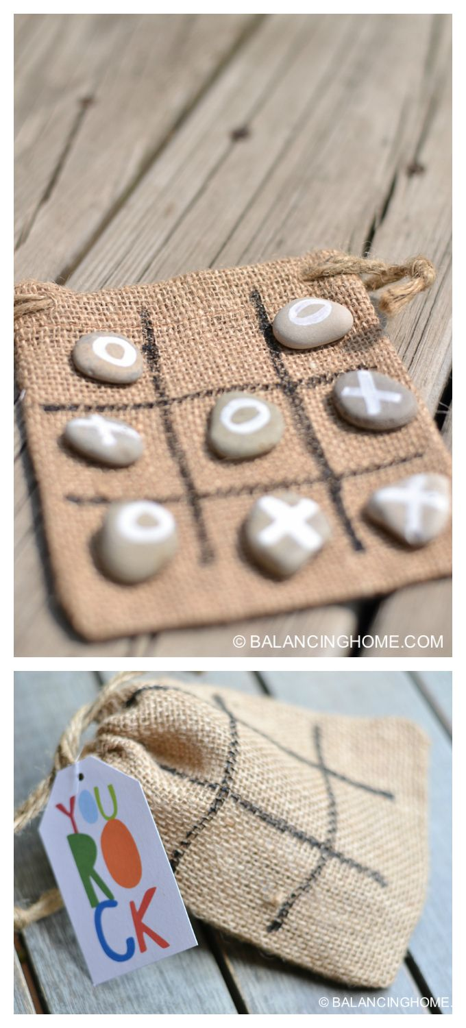 DIY KID CRAFT/GAME & PRINTABLE Throw it in your purse to keep the kids busy at a...