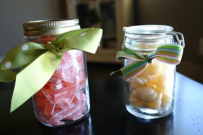 This taffy recipe is to die for! It is a great activity for kids, and they will ...