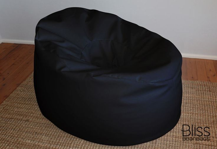 Pregnancy bean bag - Bliss Bean Bags Australia