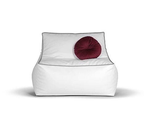 Indoor beanbags - Bliss Bean Bags Australia