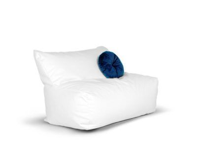 Lounge Bean Bags - Bliss Bean Bags Australia!  #beanbags #loungechair #loungecha...
