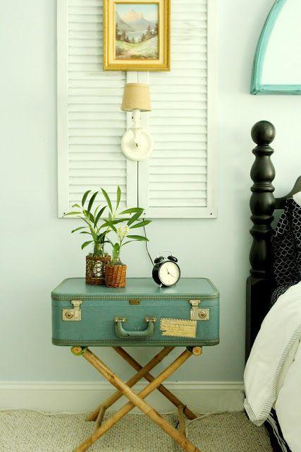 DIY Crafts : 30 Fabulous DIY Decorating Ideas With ...
