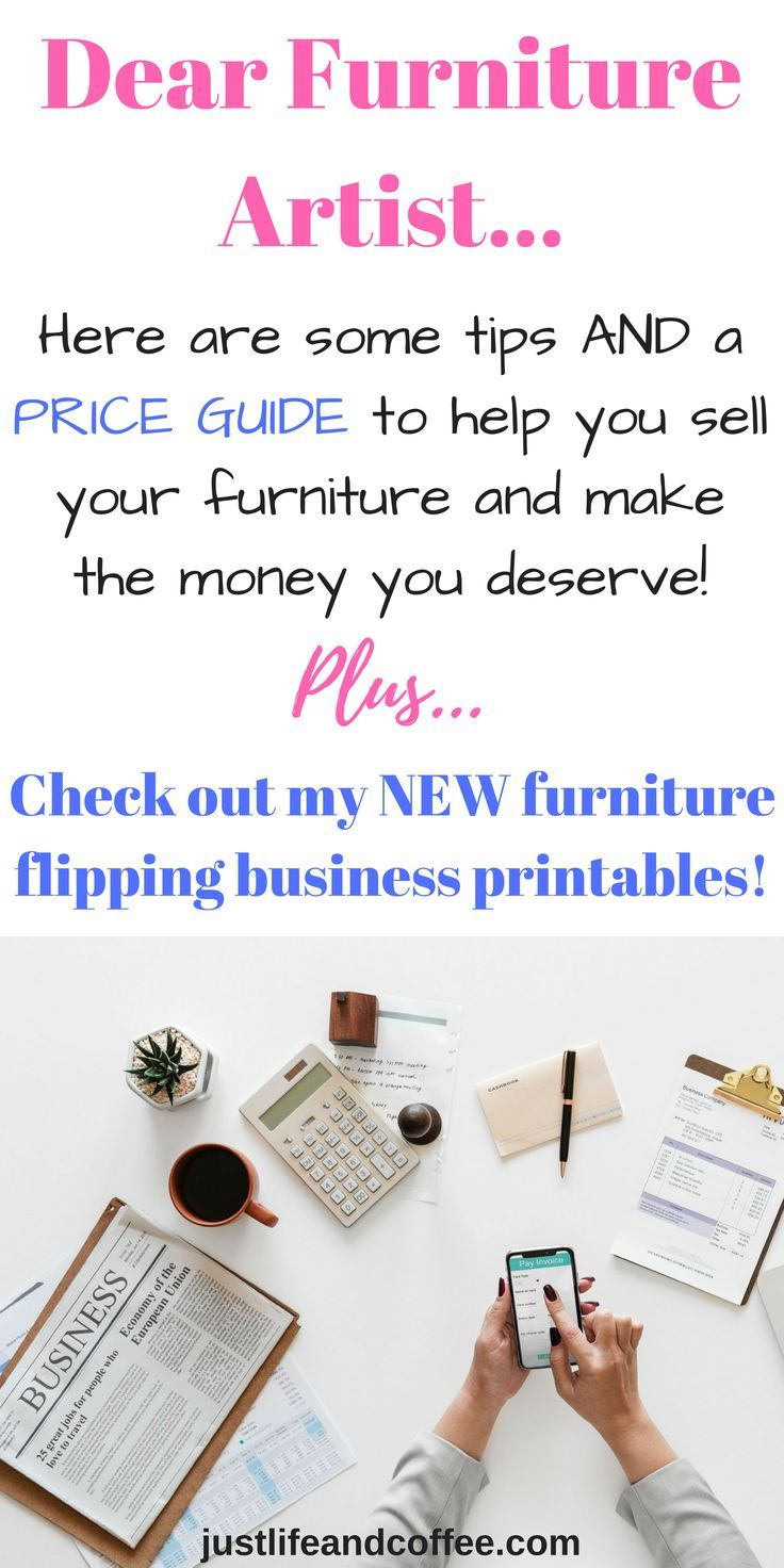 Do you wonder if you're pricing too low? Or how much you should price someth...