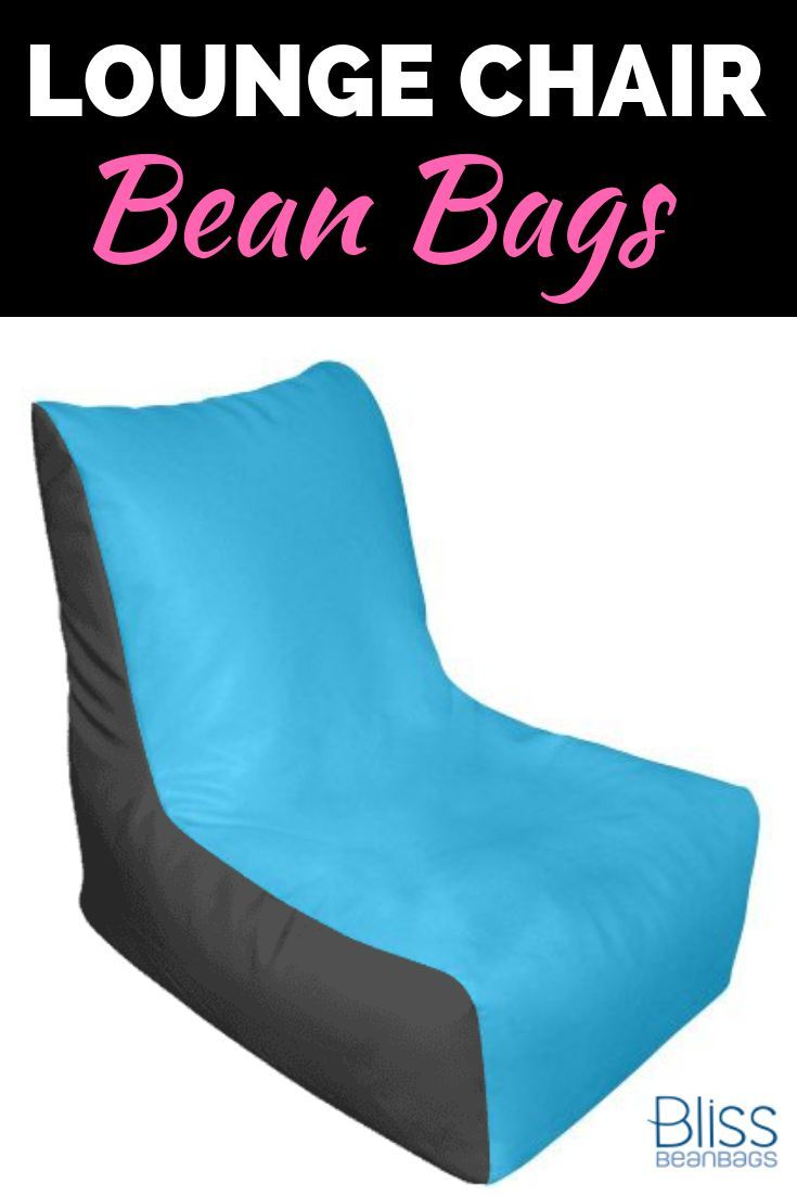 Lounge Chair Bean Bags collections! #beanbags #loungechair #loungechairbeanbags ...