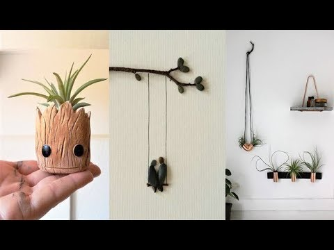 Diy Projects Video Diy Room Decor 16 Diy Room Decorating Ideas For Teenagers Diy Wall Decor Pillows Etc Diyall Net Home Of Diy Craft Ideas Inspiration Diy Projects Craft