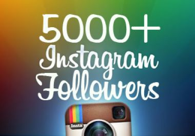 Get More Instagram Followers using WizBoost  The Best Auto Follow Tool