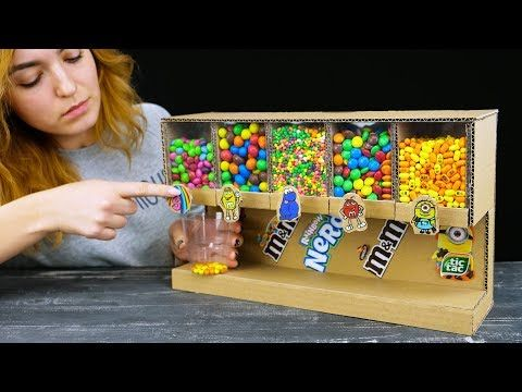 Best Diy Life Hacks Crafts Ideas Smart Girl Shows How To Build