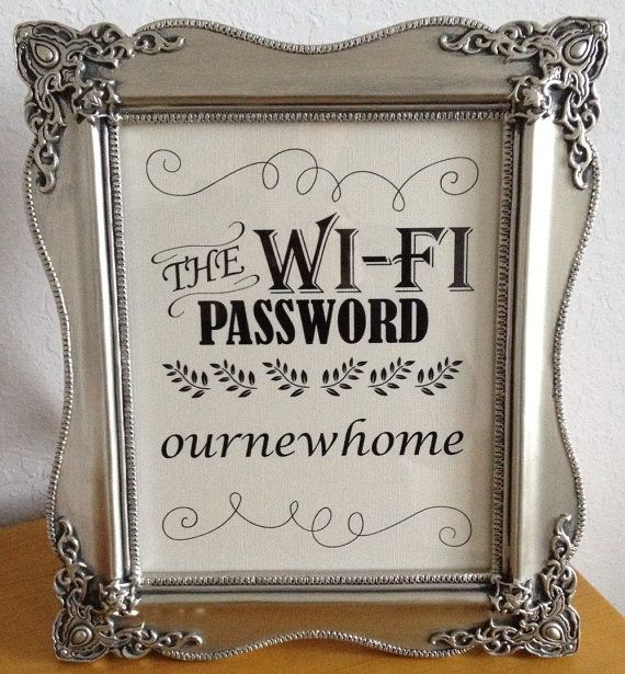 So cute for the guest room.