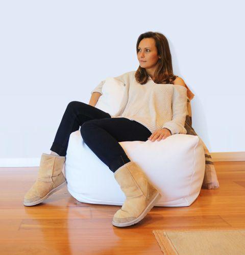 Chairs bean bags - Bliss Bean Bags Australia