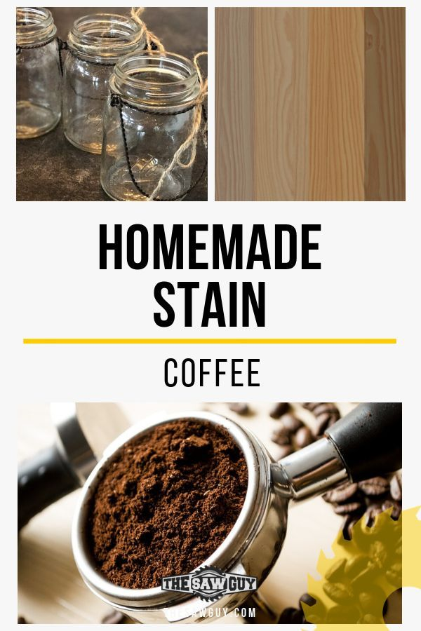 Check out our easy, 7-step guide on how to make your very own homemade coffee st...