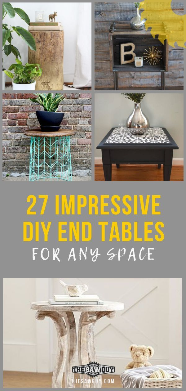 Stylish and unique need not cost an arm and a leg. Click on for our list of 27 i...