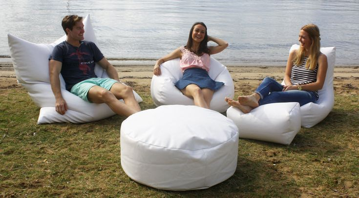 bean bags for outside. kids bean bags for outside. outdoor group bean bags