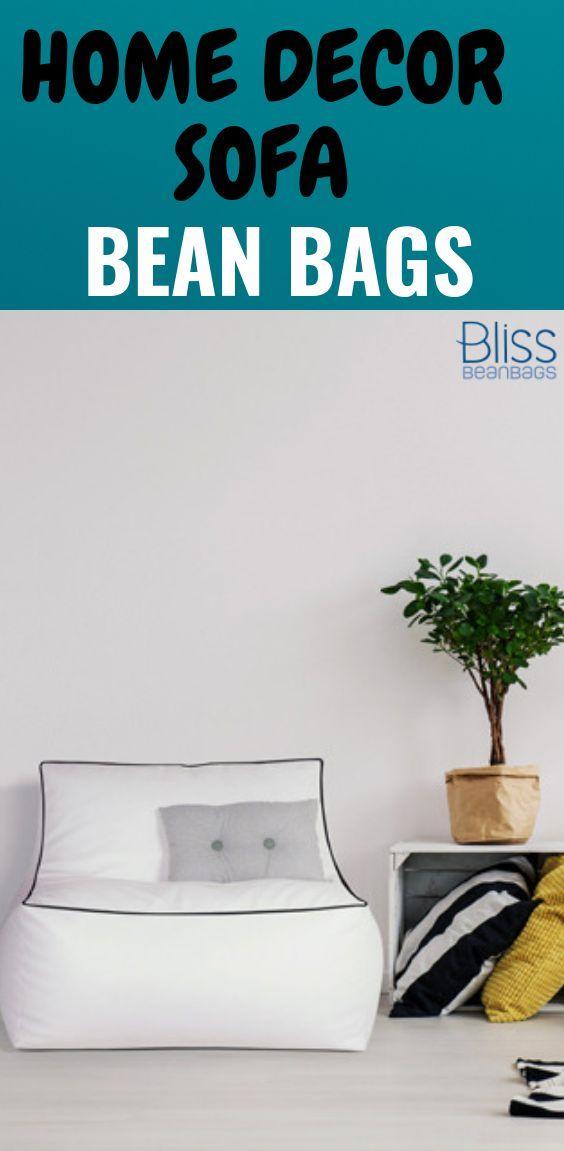single modular sofa bean bags - Bliss Bean Bags Australia! #beanbags #sofa #sing...