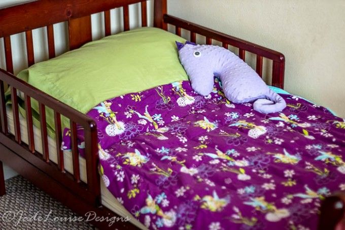 Benefits of Weighted Blanket for kids with needs #SensoryProcessingDisorder #Aut...