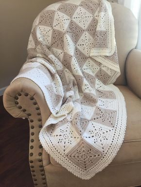 Regular price is $6.00, 30% off in June, only $4.20This pattern was designed for...