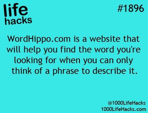 Awesome Life Hacks Everyone Should Try | 22 Words                               ...