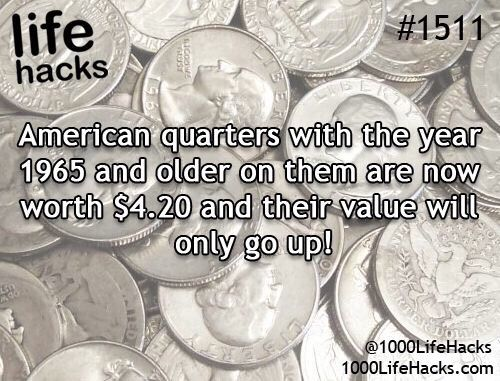 Check Out This Life Hacks!!! #Entertainment #Trusper #Tip