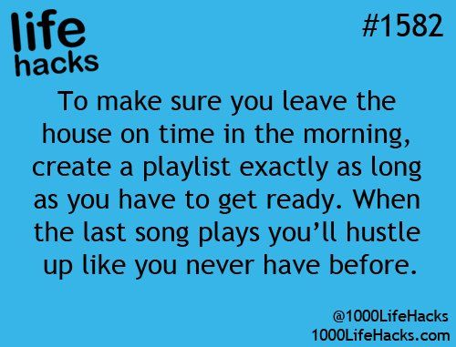 Life Hacks For School: 18 Brilliant Ideas For Back To School                    ...