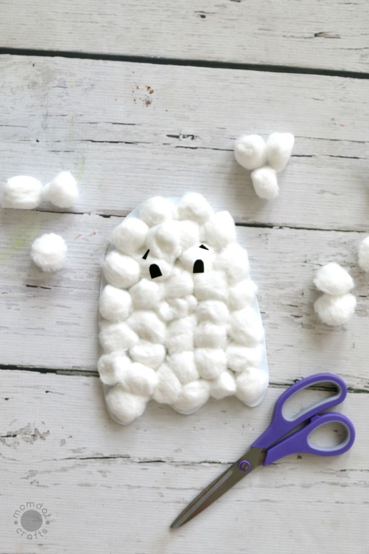 Crafts and treats that are not only delicious, fun to make, but also kid friendl...