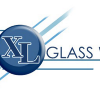 Go to the profile of XL Glass Works