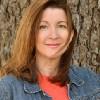 Go to the profile of Brenda Kearns