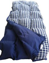 Men's Weighted Blanket We custom sew our blankets to the customer's heig...