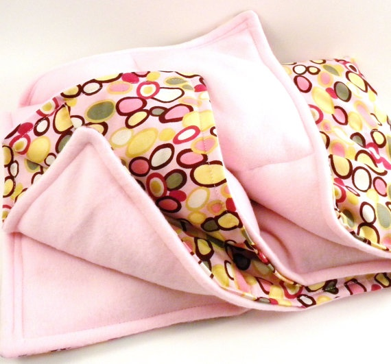 XXL Extra Large Microwave Heating Pad Large by theferriswheels, $38.95   actuall...