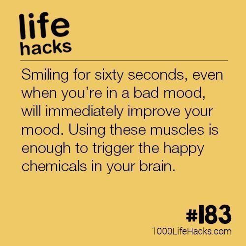 Best DIY Life Hacks & Crafts Ideas : DIY Life Hacks & Crafts : The post #183 Boo...
