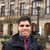Go to the profile of Paulo Menezes