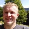 Go to the profile of Ievgenii Tkachenko