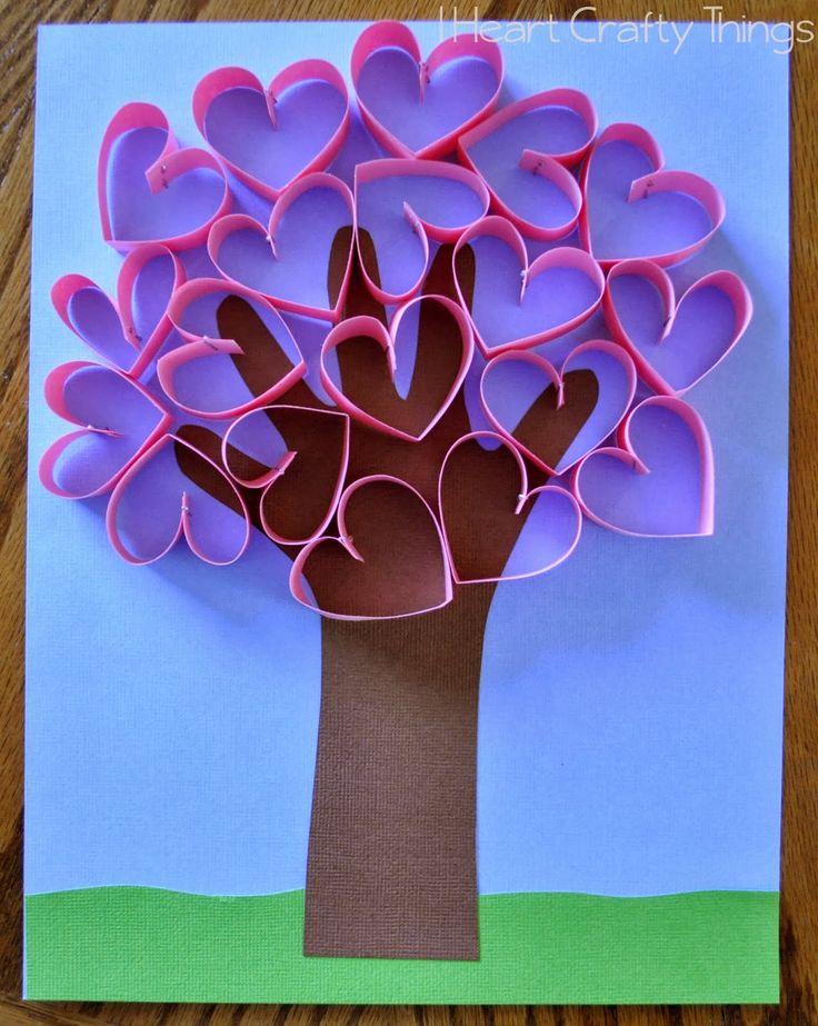 10 Nouveaux bricolages pour enfants, à peindre avec pieds et mains pour la Sain...