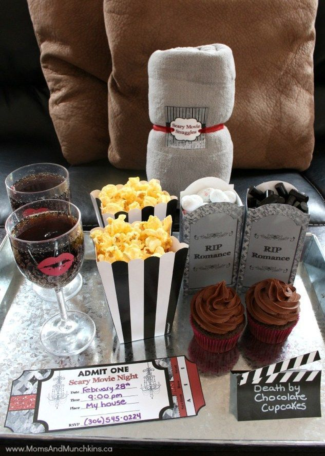 12 Cute Valentines Day Gifts for Him - #Cute #Day #Gifts #Valentines - #GiftIdea...