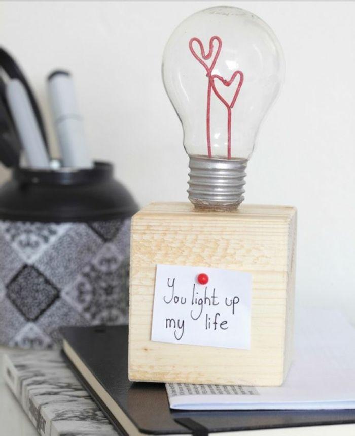 Cool activités créatives adultes idée diy facile à faire soi meme amour sain...