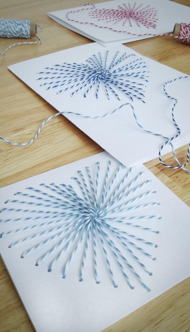 L'atelier du mercredi : 9 cartes pour la fête des mères - Page 2 de 3 - Pl...